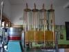 Výroba pálenek a moštů