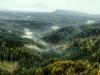 Ceské Svycarsko
