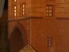 Muzeum čokolády a marcipánu Tábor