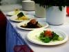 Festival Gastro Food fest v Litoměřicích
