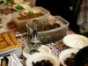 Festival Gastro Food fest v Litoměřicích-www.gastrovylety.cz