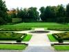 Zahrady Zámku Jaroměřice nad Rokytnou