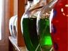 Výroba likérů