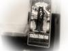 Likérka Hills, Strážská černá paní