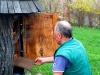 Včelí farma Kolomý