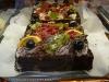 coko-dort