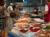 stanek-s-rybami