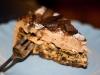 Cukrárna Alchymista, bezlepkový dort