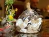Výlet:Muzeum Perníku-perníková chaloupka