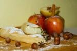 Gastronomické zajímavosti