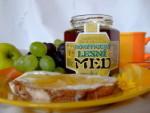 Rokytnický med