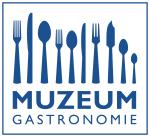 Muzeum gastronomie Praha