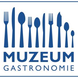 Vydejte se s gastrovylety.cz na cestu historií do muzea gastronomie
