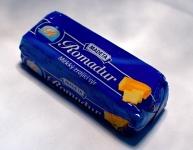 Sýr Romadur