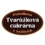 Vydejte se s gastrovýlety.cz na ochutnávku Poštulkových tvarůžkových moučníků do netradiční cukrárny v srdci Hané