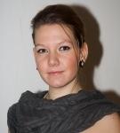 Petra Heřmánková