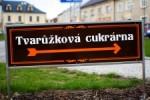 Vydejte se s námi za unikáty České gastronomie