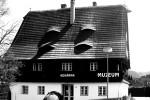 /gastrovylety-cz-vas-zvou-do-muzea-venkovskeho-bydleni-a-lesnictvi-muzeum-kosarna-karlovice/