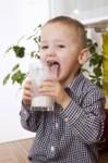 Světový den mléka
