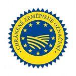 Chráněné zeměpisné označení třeboňský kapr