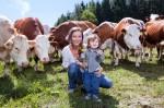 mléko je pro děti to nejlepší
