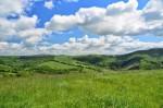 Bílé Karpaty tip na výlet-krajina