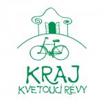 Logo akce Cyklistické putování krajem kvetoucí révy po otevřených vinných sklepech