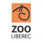 Logo Zoologické zahrady v Liberci