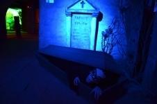 Noční strašidelná prohlídka Draxmooru4