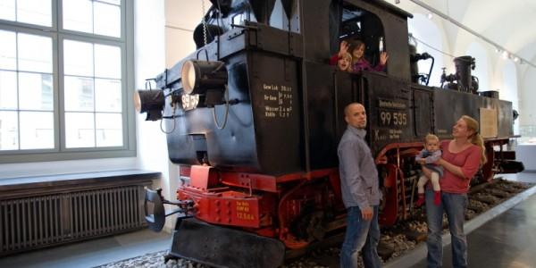 dopravni-muzeum4