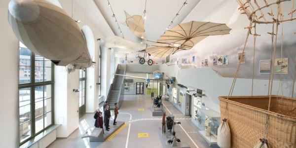 dopravni-muzeum5