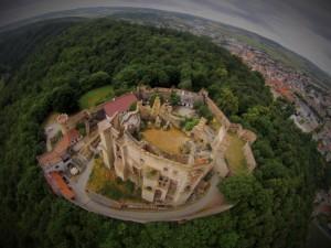 hrad-boskovice