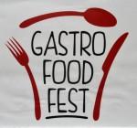 Gastro food fest Litoměřice