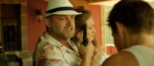 ukázka k trailer k filmu Gangster Ka: Afričan