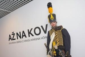 Výstava Až_na_kov