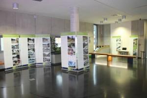 Výstava v iQLANDII