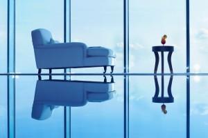 Kempinski Hotel River Park Bratislava_Zion Spa_detail 2 – kopie