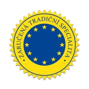 uzeniny a evropské značení