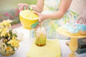 Kvalitní BIO čaj, čaj pro těhotné, rooibos, wellness čaj,