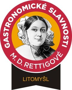 Festival litomysl