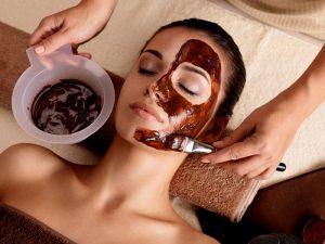 cokoladova-maska