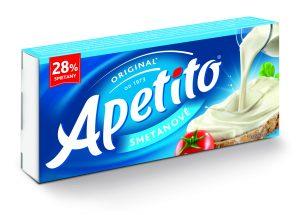 apetito_v_novem