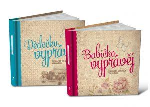 2-knihy