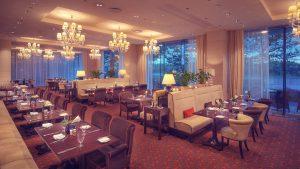river-bank-restaurant_terasa-final13