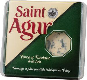 saint_agur