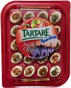 tartare_italie