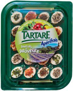 tartare_provence