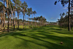 white-eurovalley-golf-resort-malacky