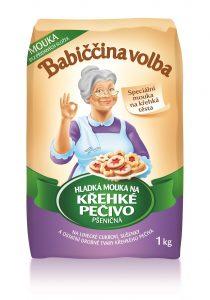 babiccina_volba_krehke_pecivo_zm