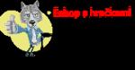 logo eshopu s hračkami LIKE